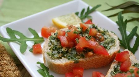 kress hotel küche menüs buffets bad soden-salmünster - Italienisch Küche